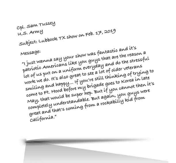 Sam's letter white.jpg