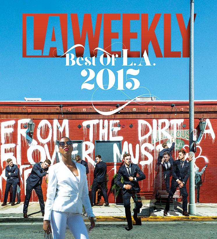 LAWEEKLY2015