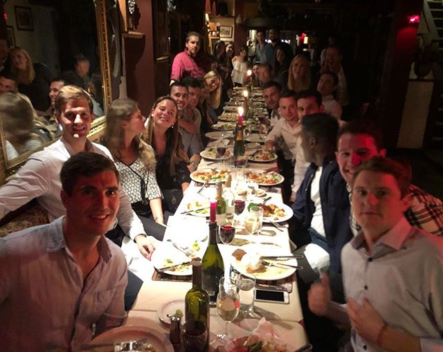 Our private function room,great birthday party still going on (: #medcafesoho #birthday #party #soho #eat #drinks #havefun (: