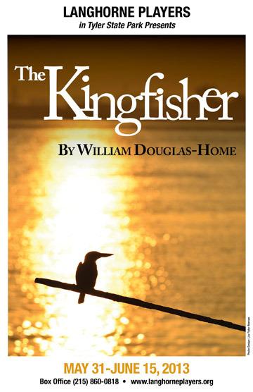 kingfisherlofnl.jpg