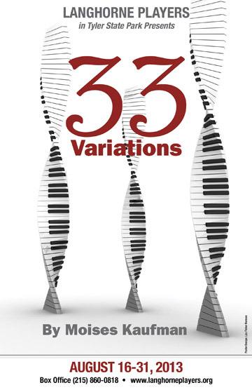 33variationslofnl.jpg