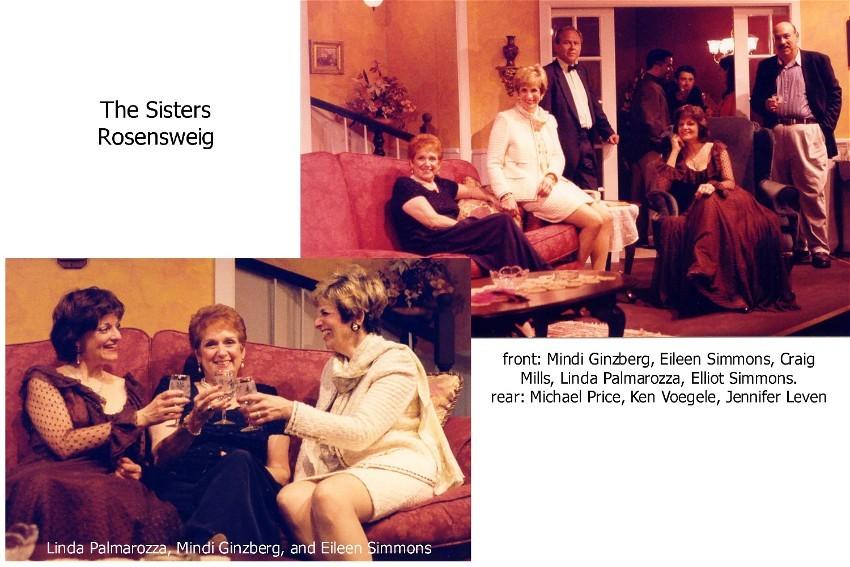 sisters01.jpg