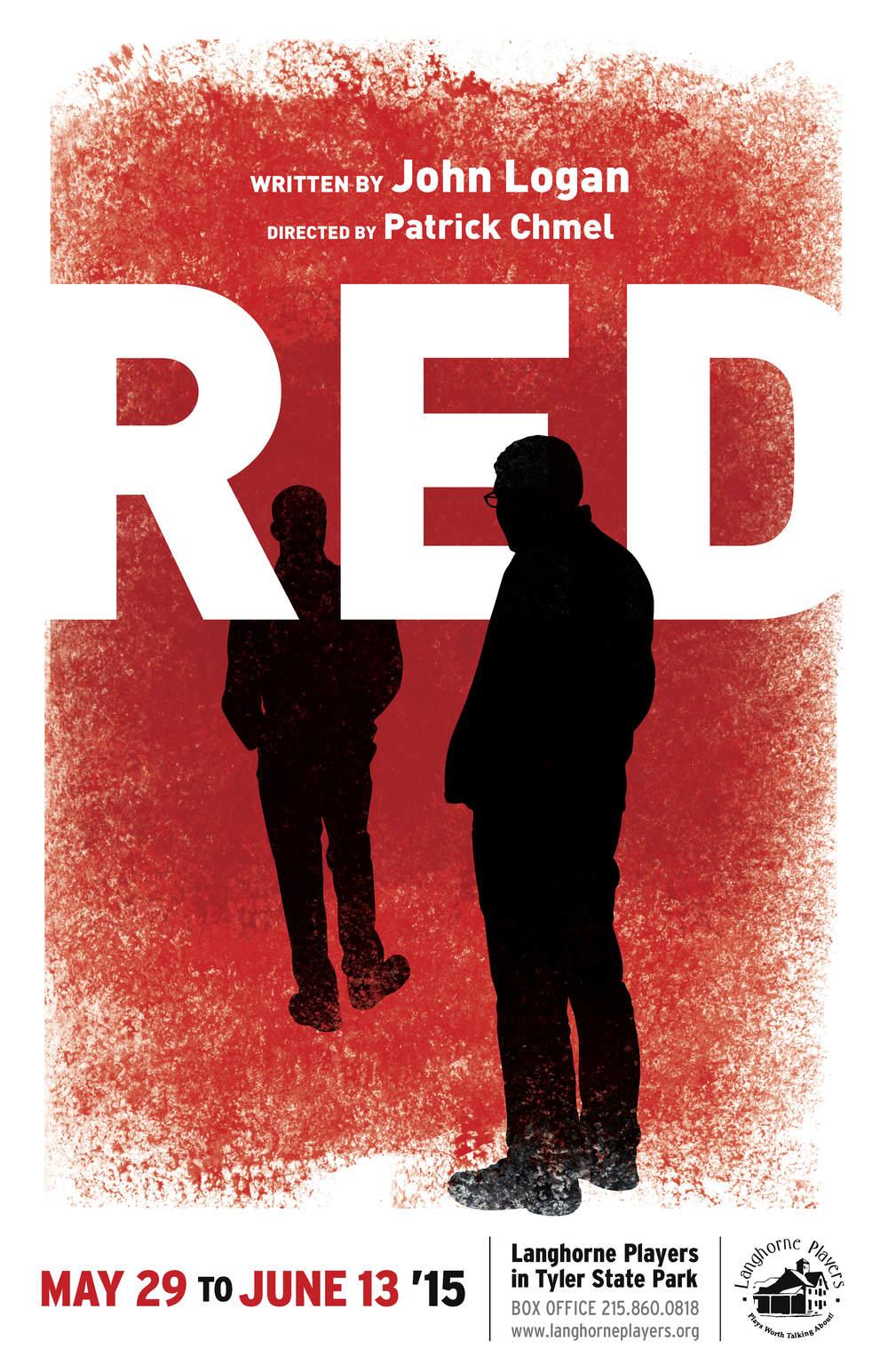 Red_Poster_Final_v2.jpg