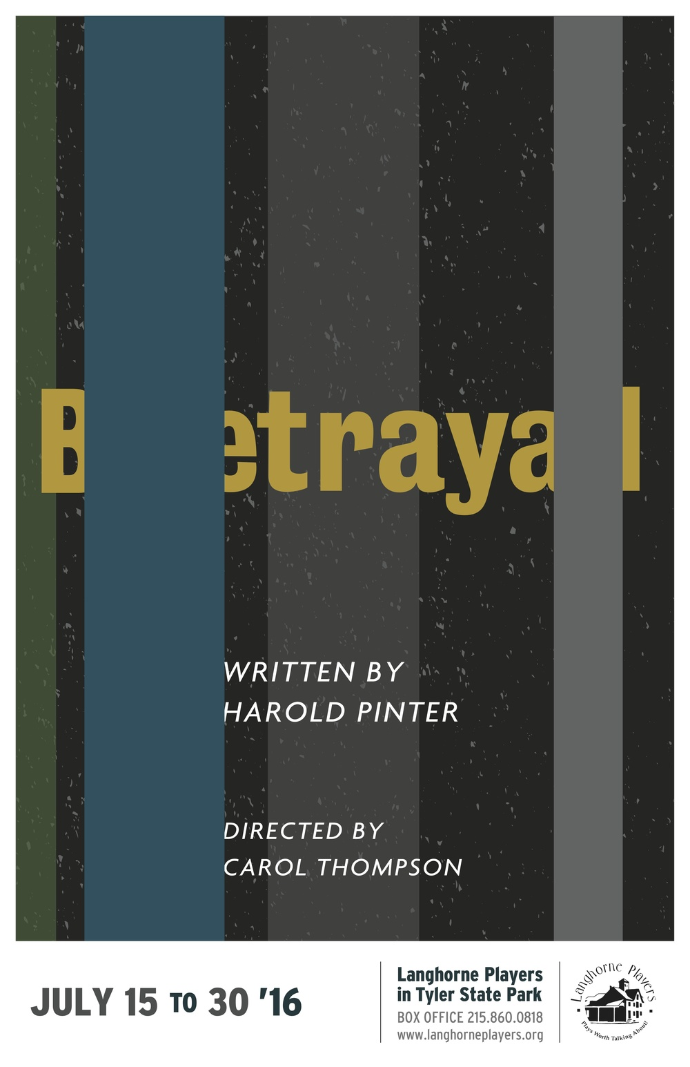 Betrayal_Poster_Final.jpg