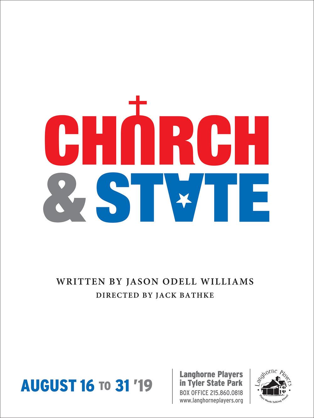 church_state_poster.jpg