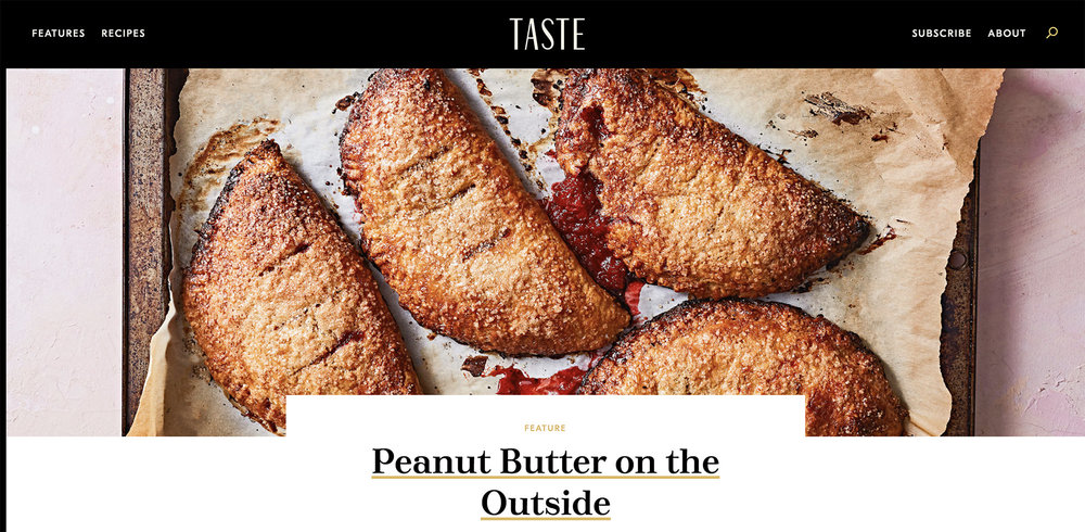 TasteMag_PBJ.jpg