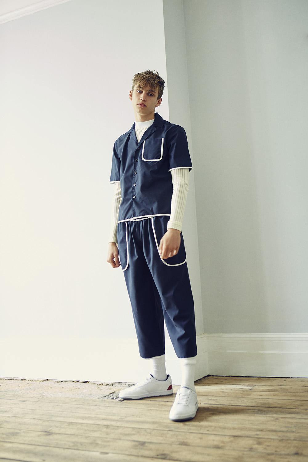 Daniel.W.Fletcher.Lookbook31437.jpg
