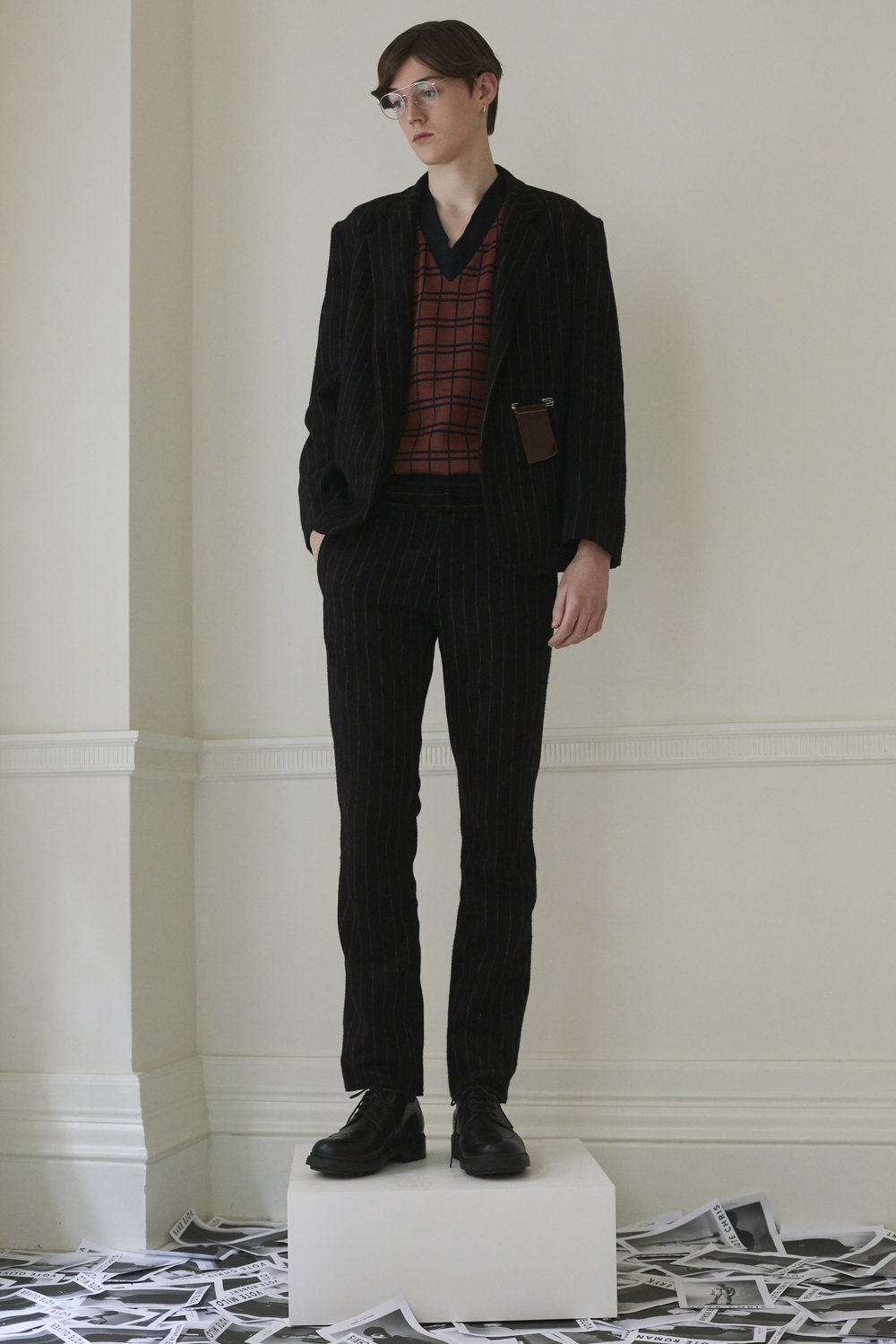 DANIEL w. FLETCHER - By Ben Breading LOOK 2.jpg