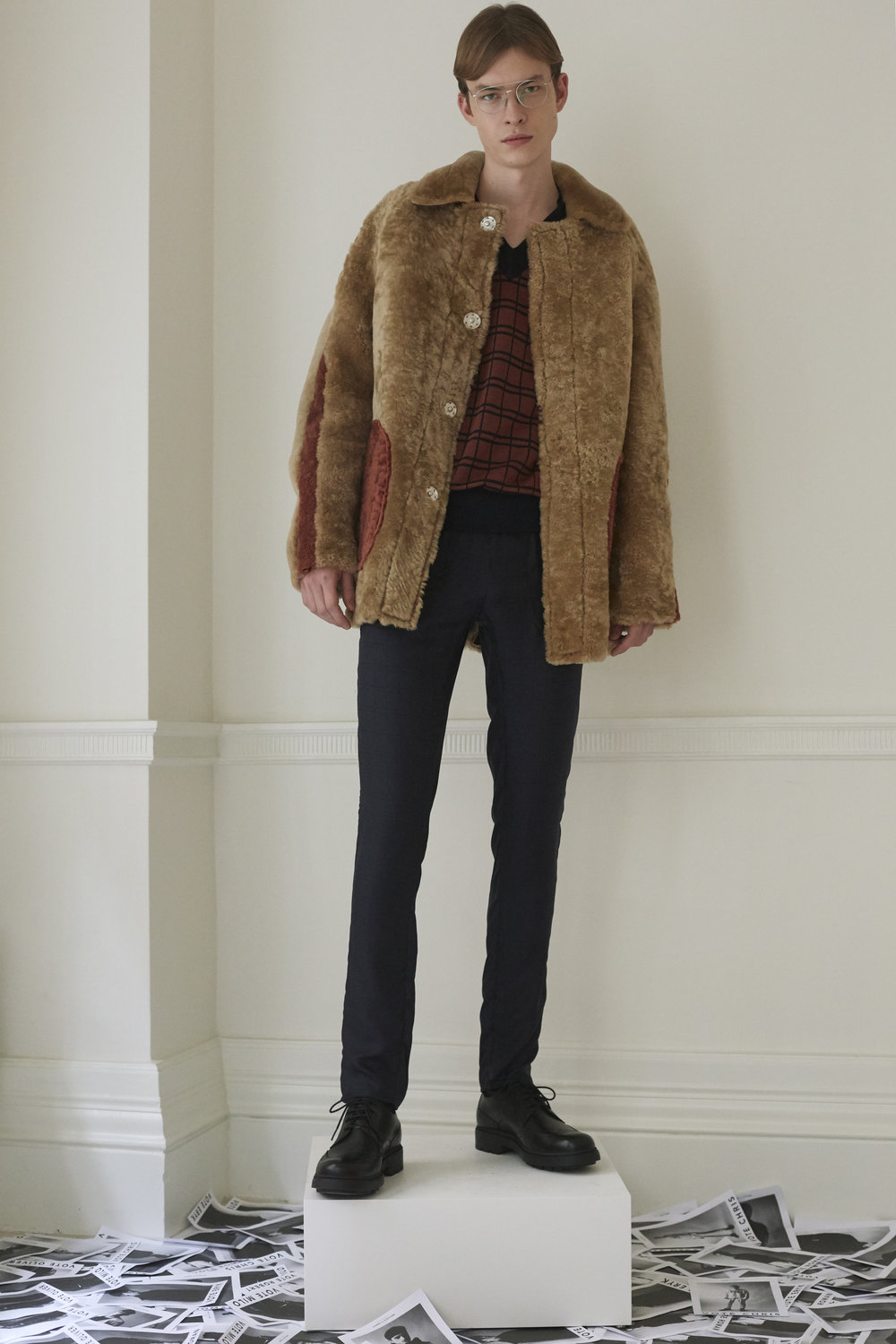 DANIEL w. FLETCHER - By Ben Breading LOOK 3.jpg