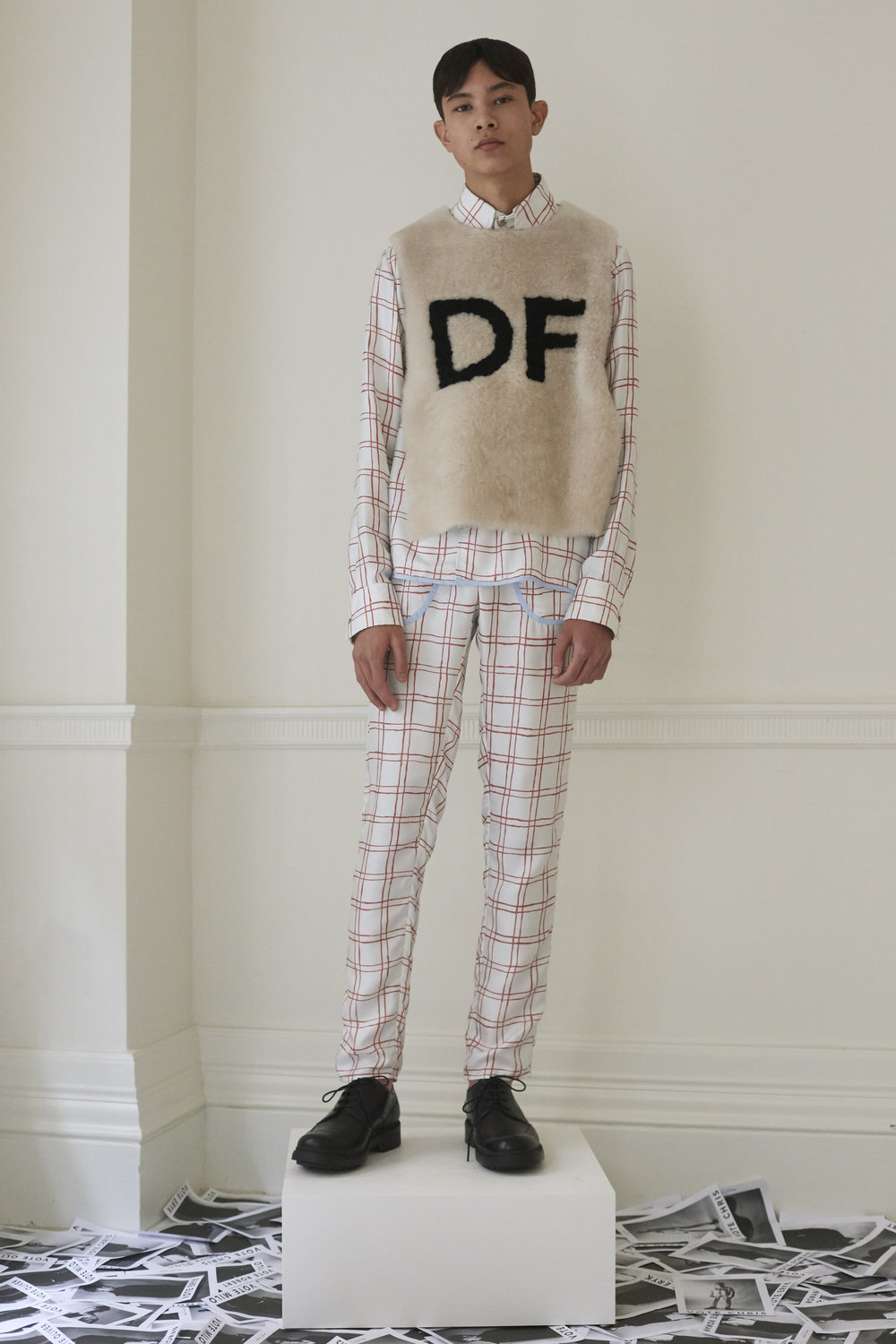 DANIEL w. FLETCHER - By Ben Breading LOOK 5.jpg