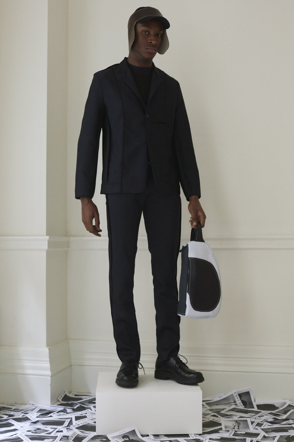 DANIEL w. FLETCHER - By Ben Breading LOOK 11.jpg