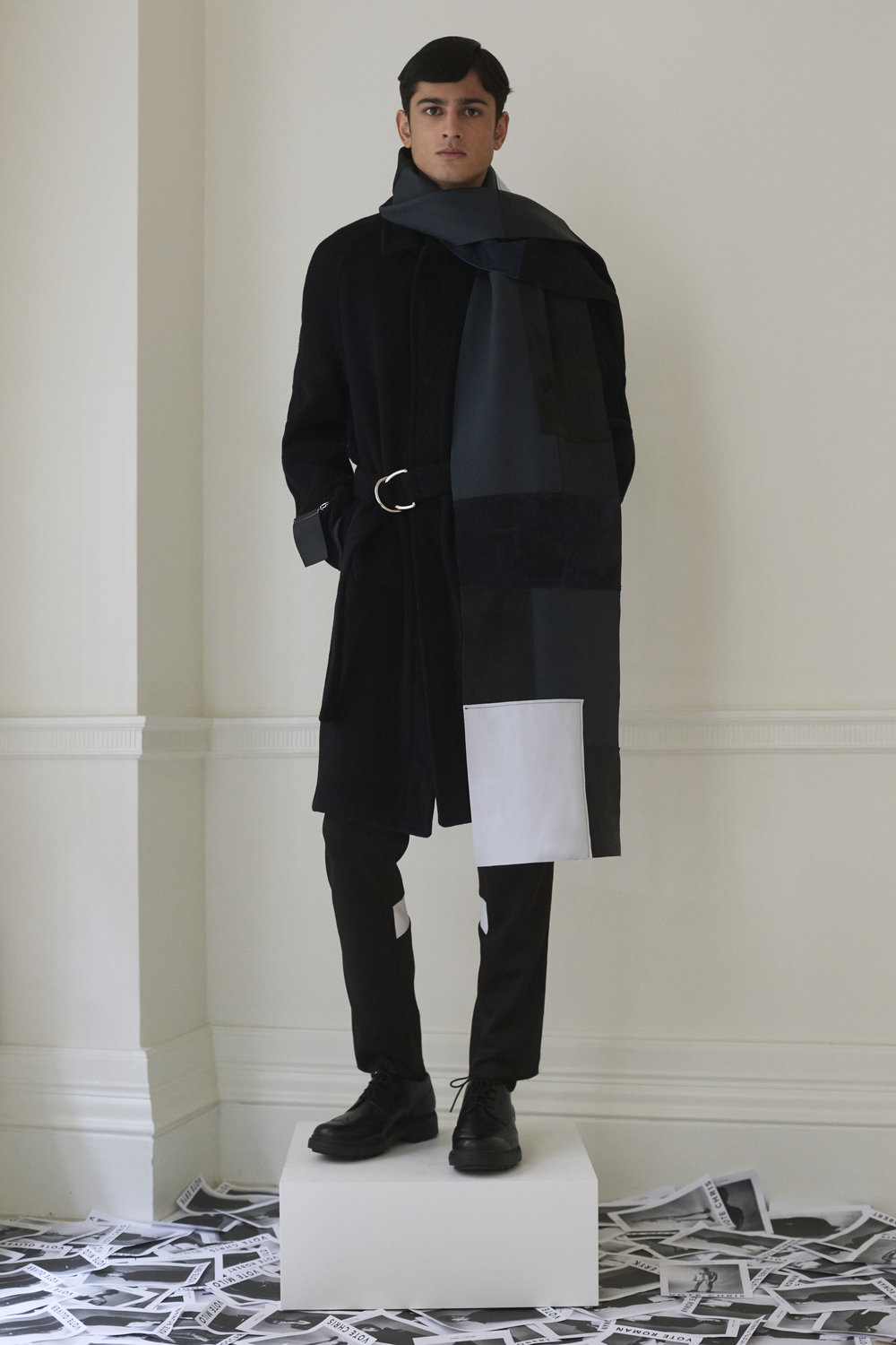 DANIEL w. FLETCHER - By Ben Breading LOOK 12.jpg