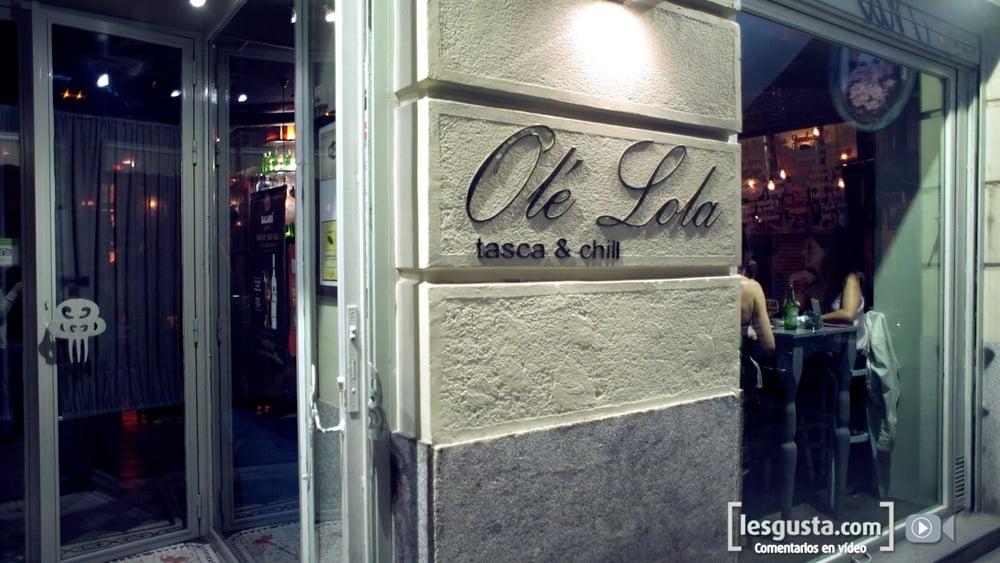 OLE LOLA 2.jpg