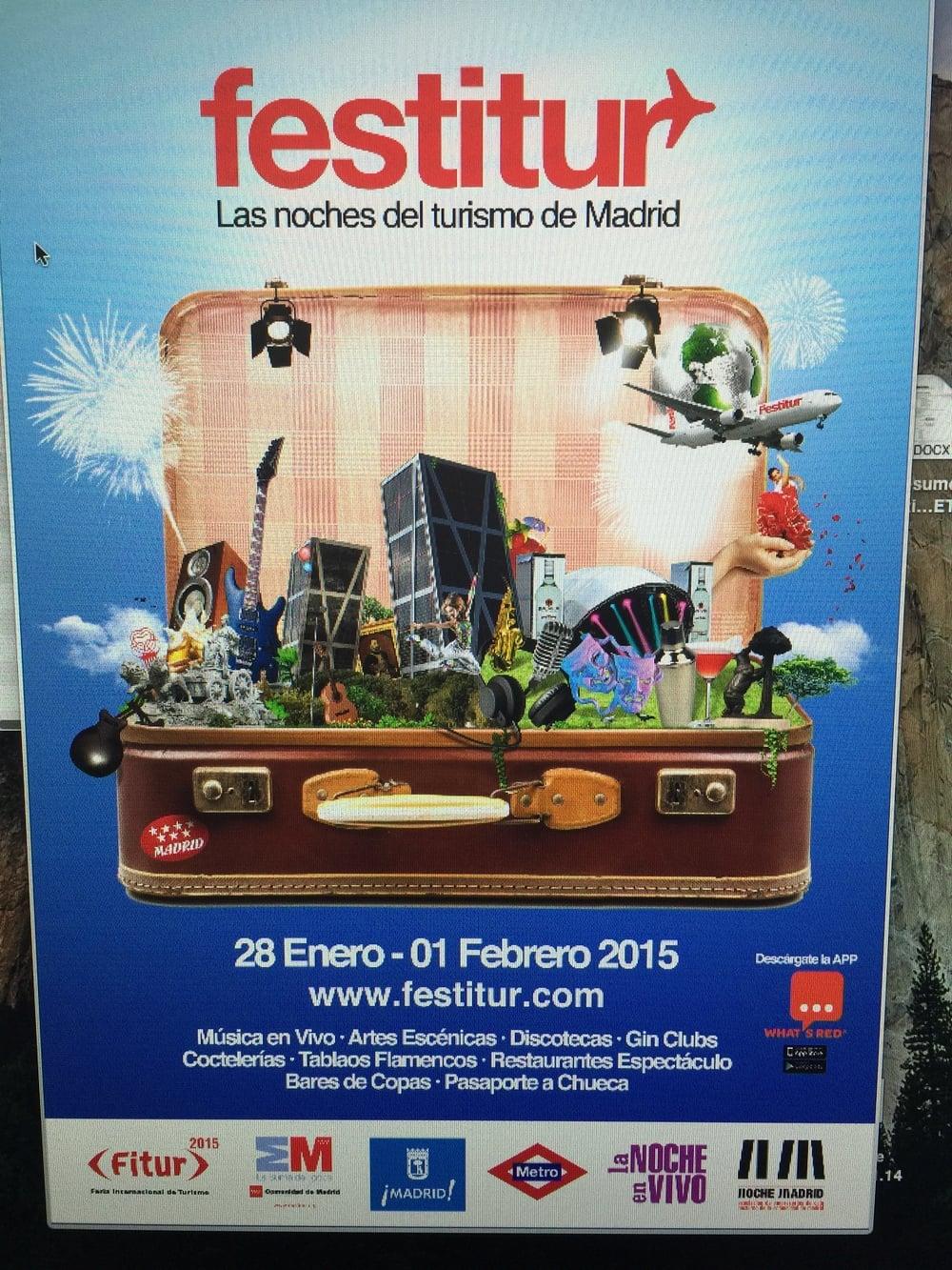 festitur2015