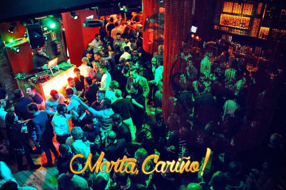 MARTA CARIÑO 2.jpg