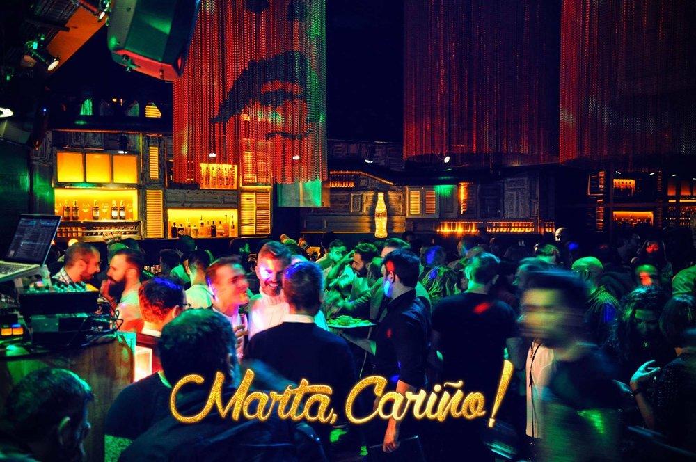 MARTA CARIÑO 3.jpg