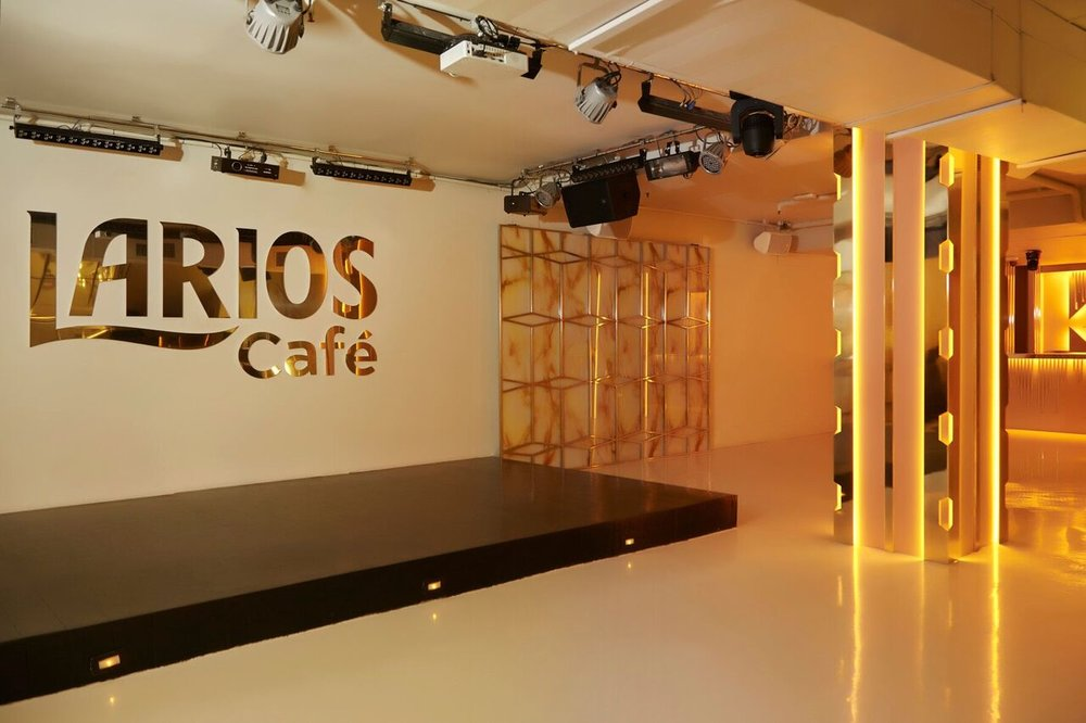 Larios Café_008_preview.jpeg