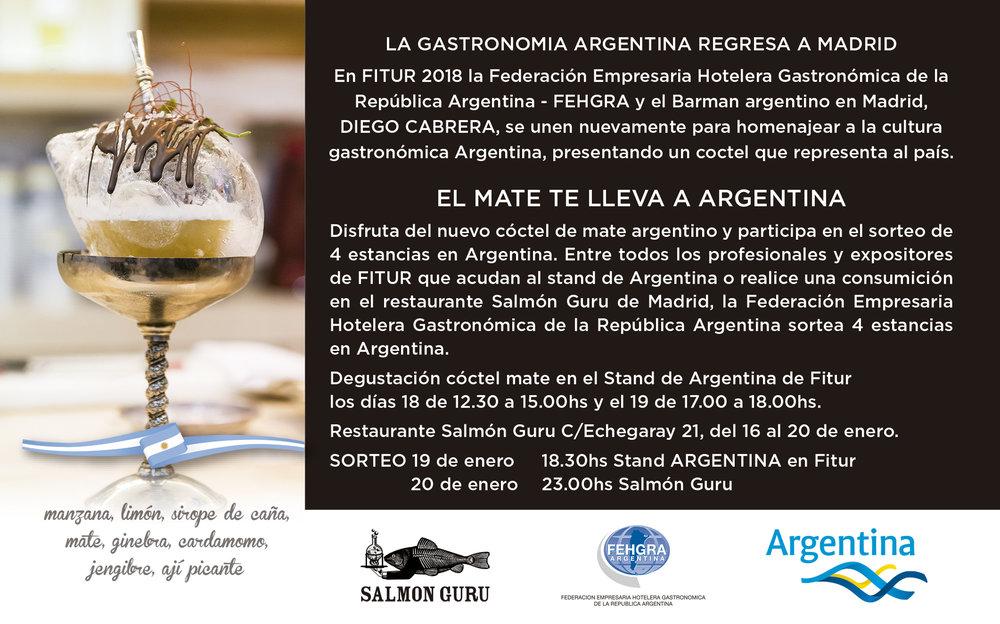 pieza 1 - Flyer 2 caras (Esp - ingles) INVITACION MATE ARGENTINO.jpg