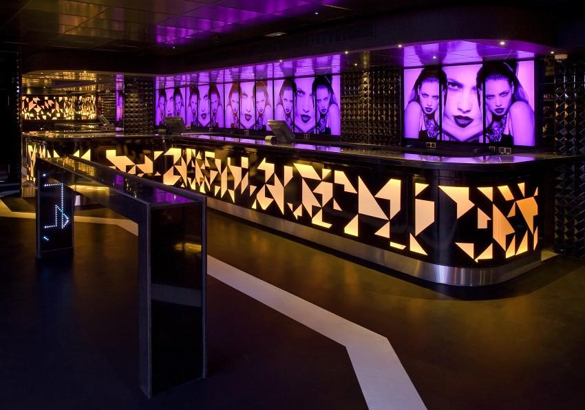 iluminacion-video-led-le-boutique-club_271204.jpg