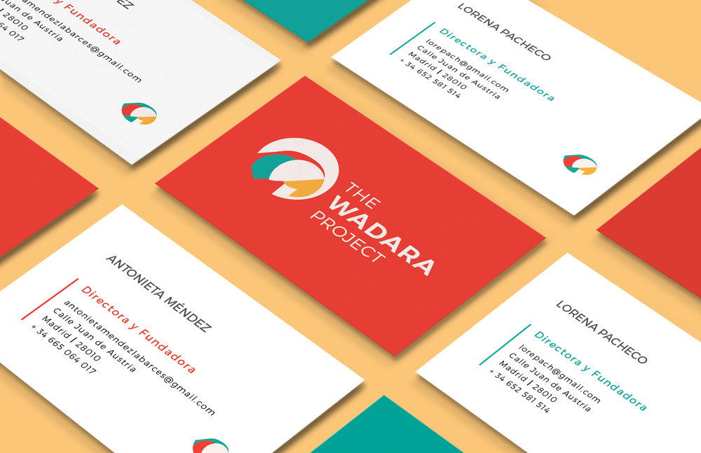 mockup_businesscards_wadara.jpg