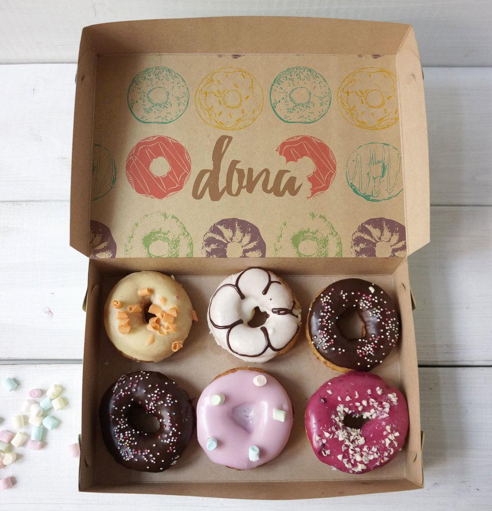 doughnut-mockup_02.jpg