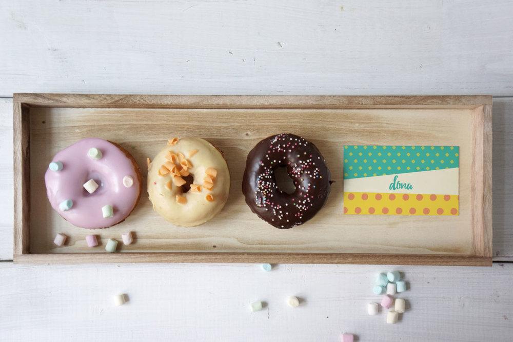 doughnut-mockup_03.jpg
