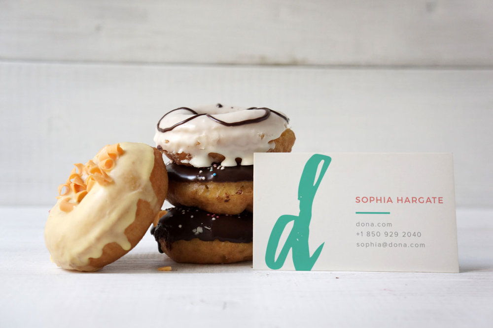 doughnut-mockup_07.jpg