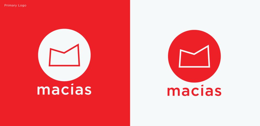 Macias_Primary.png