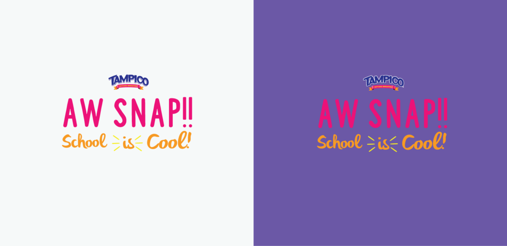 Tampico_Logo2.png