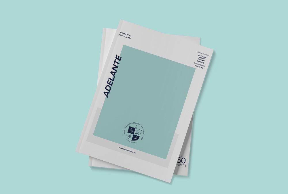 magazine_columbus1.jpg