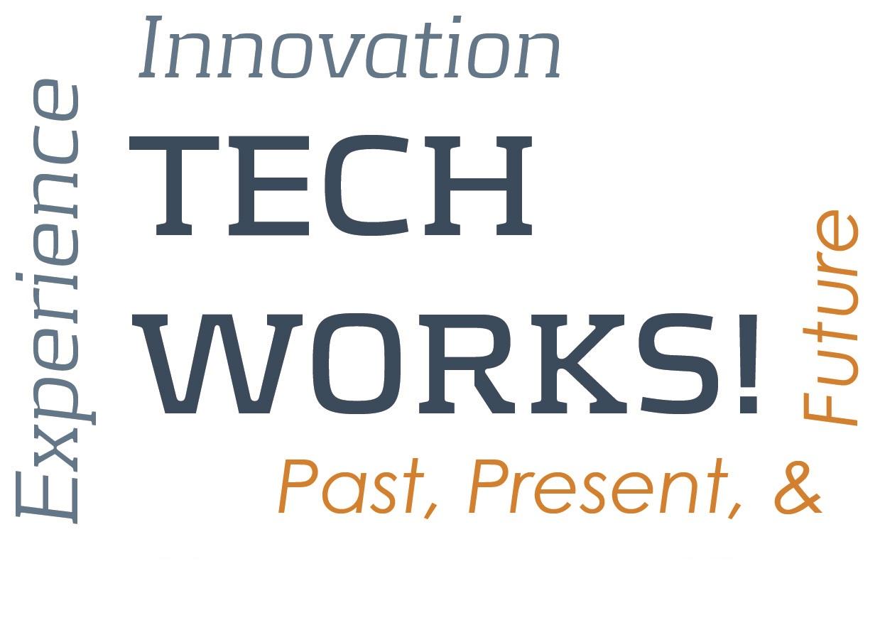 Bundy Time Clocks 2 0 — TechWorks!