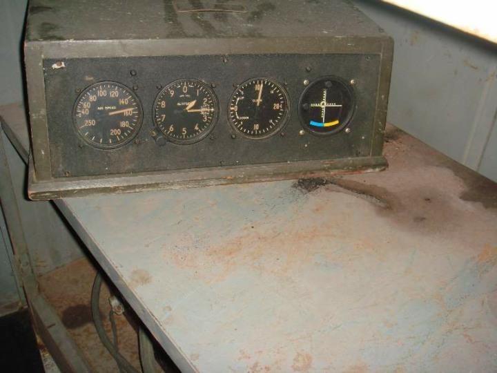 d795.jpg
