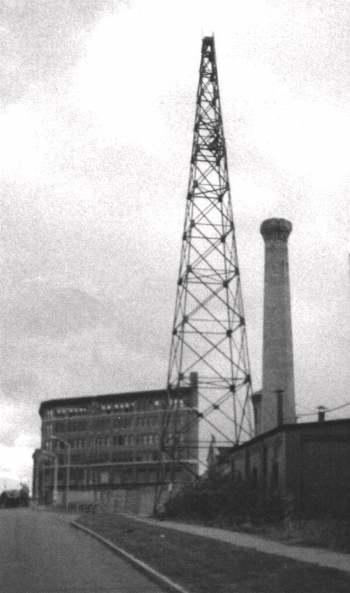 Marconi Tower 350.JPG