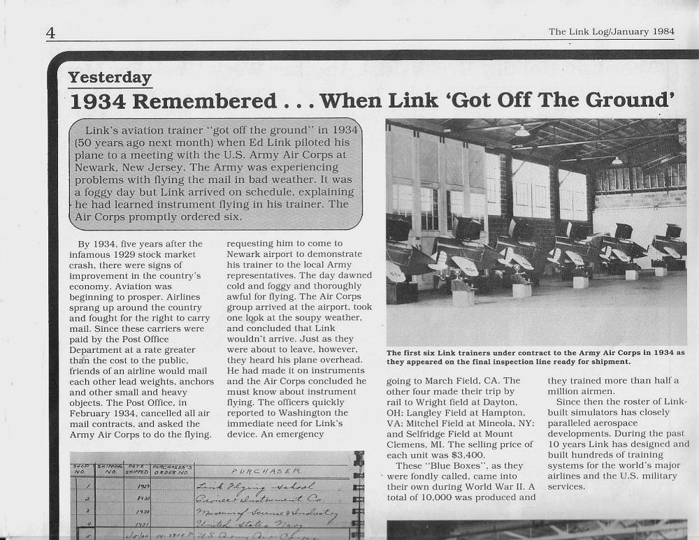 1984-01 4 LinkLog top.JPG