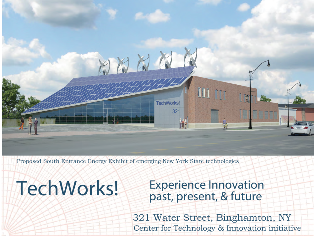 2015-01 TechWorks! South Entrance Energy Exhibit.png