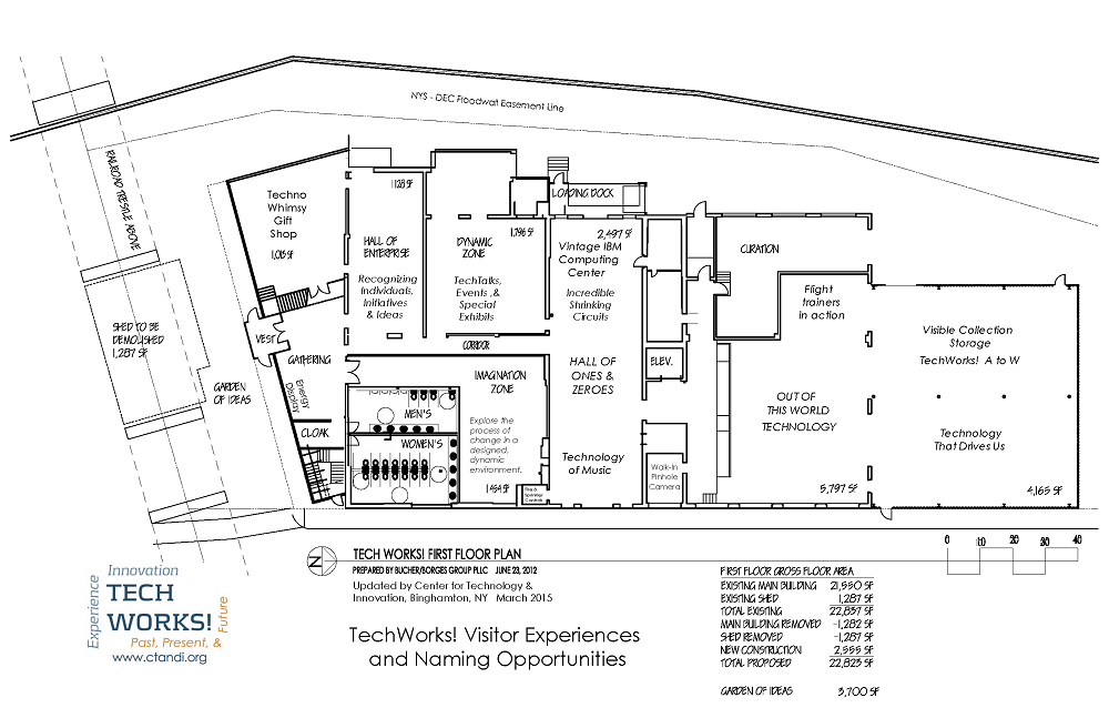 2015 TechWorks!  1st floor plan.png