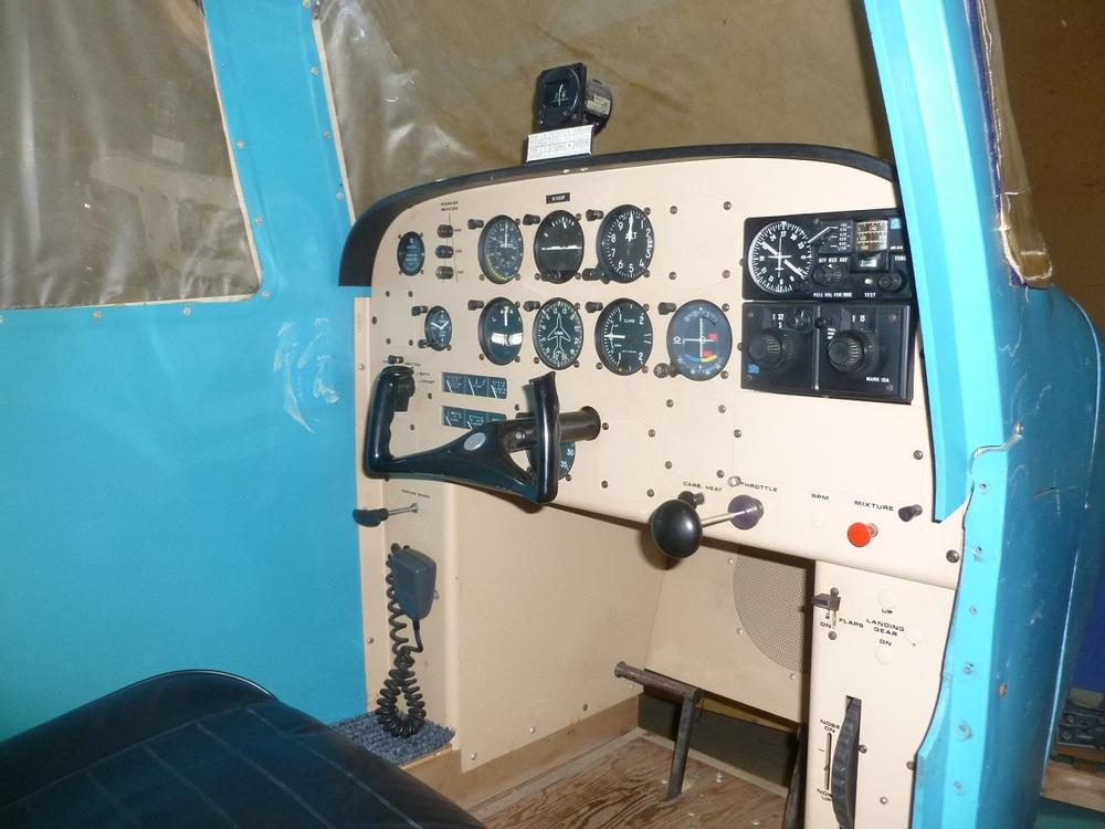 GAT 1 cockpit.jpg