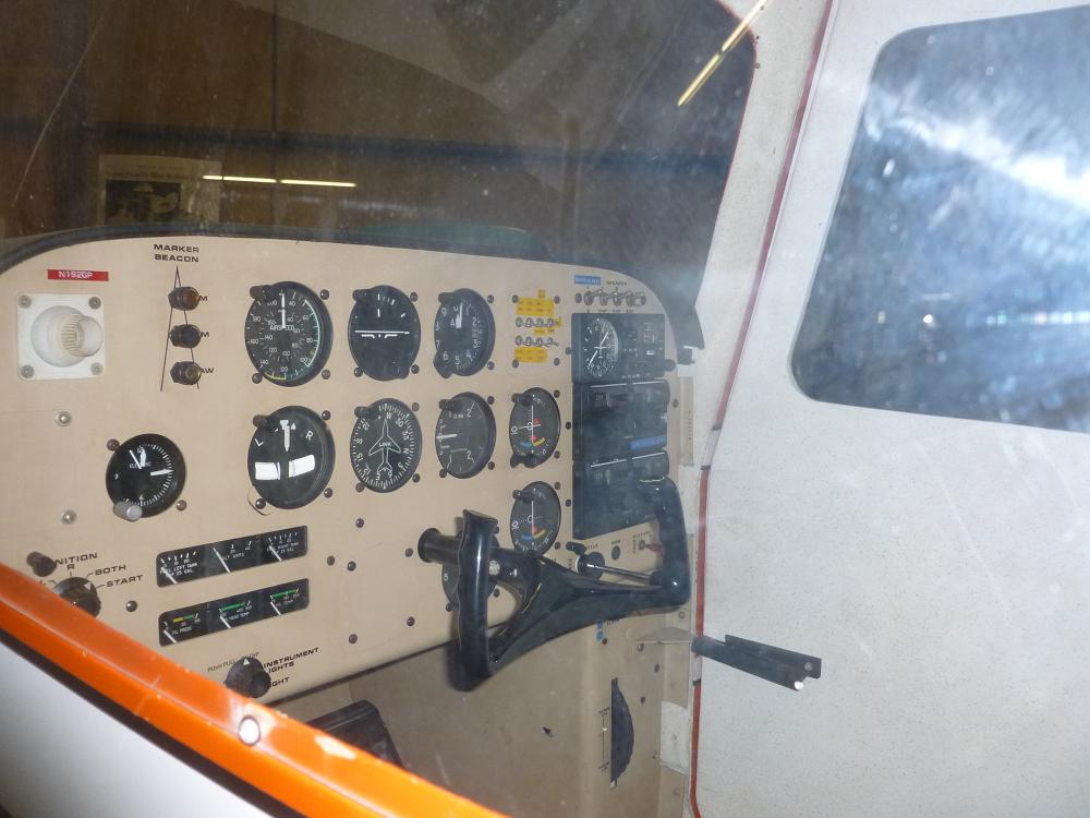 Super GAT 1 cockpit.png