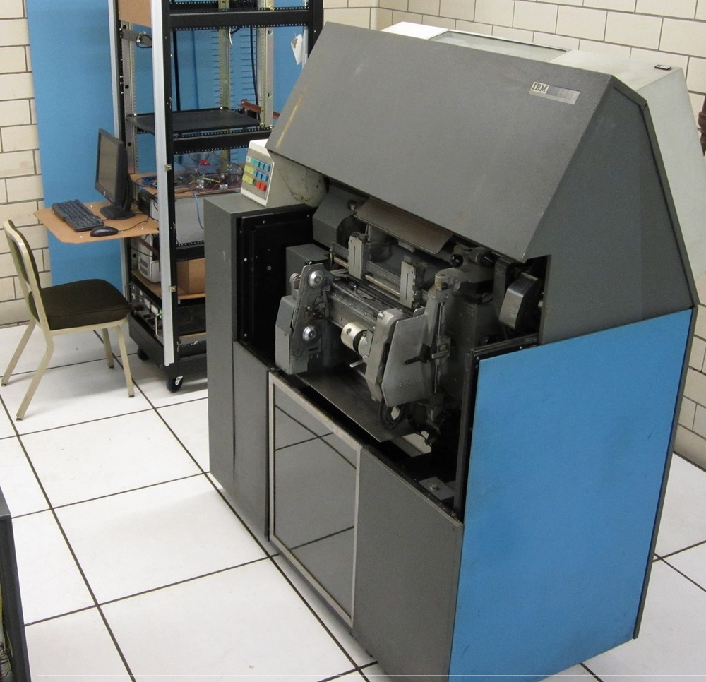 2014- Fall R3 1403 with Printer controller 1200 px.jpg