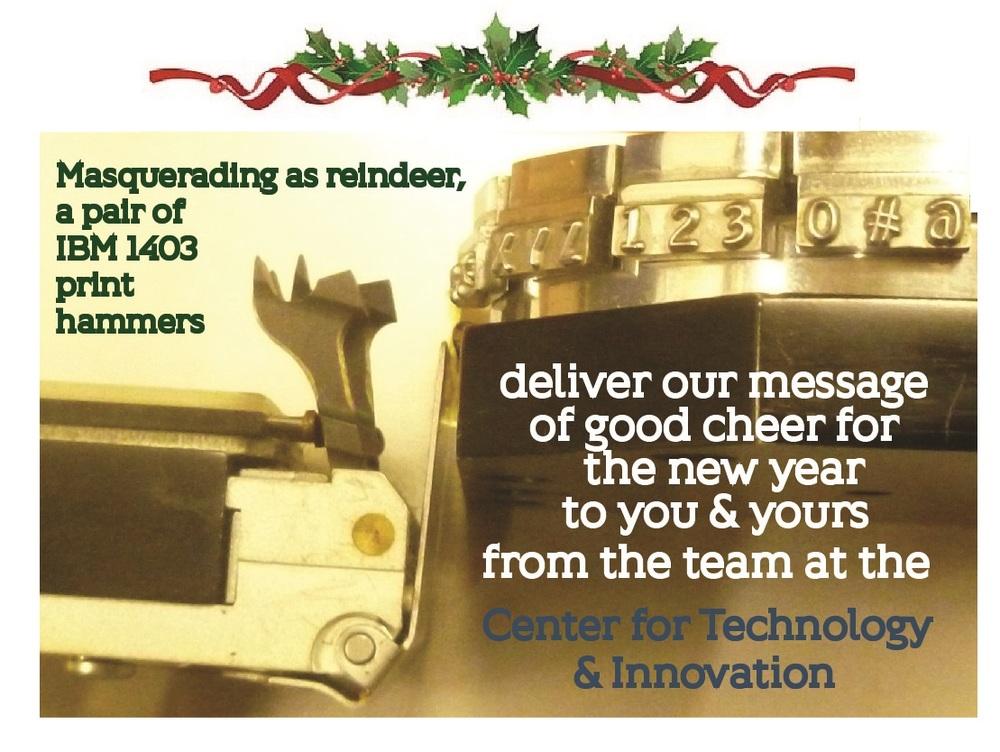 1403 N1 Reindeer card.jpg