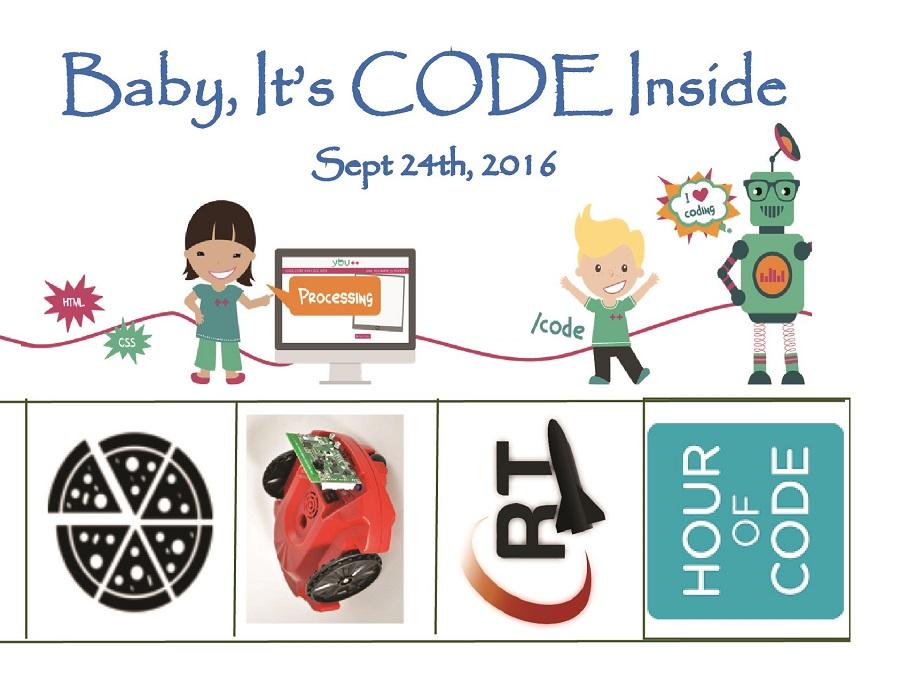 2016 Sept Baby Its Code Inside single ticket.jpg