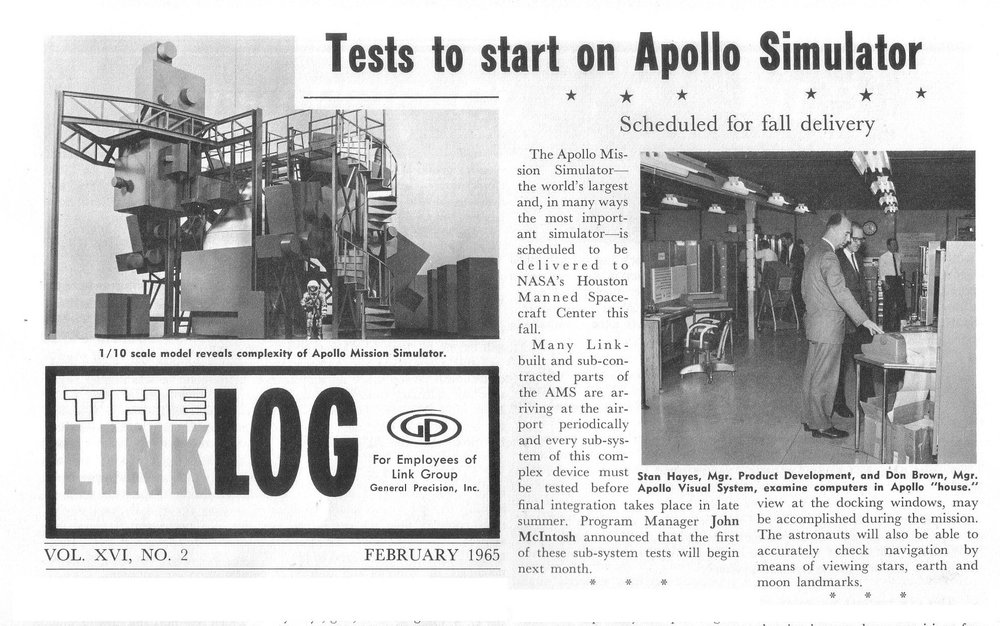 Link Log 1965-02 Apollo.jpg