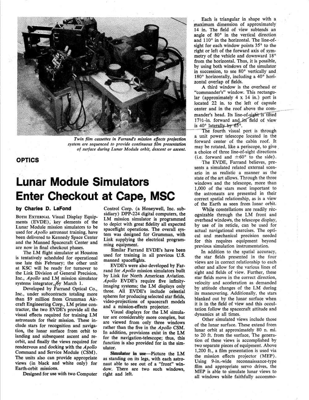 1967-01-12   Technology Week LMS Optics_Page_1.png