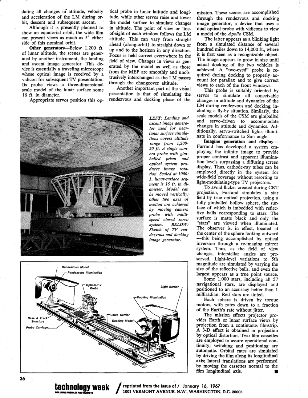 1967-01-12   Technology Week LMS Optics_Page_2.png