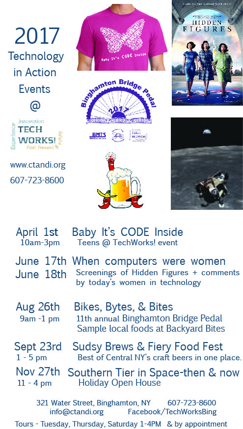 2017 Events at TechWorks.jpg