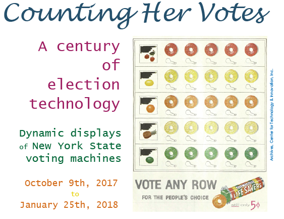Counting Her Votes - screen res top.png