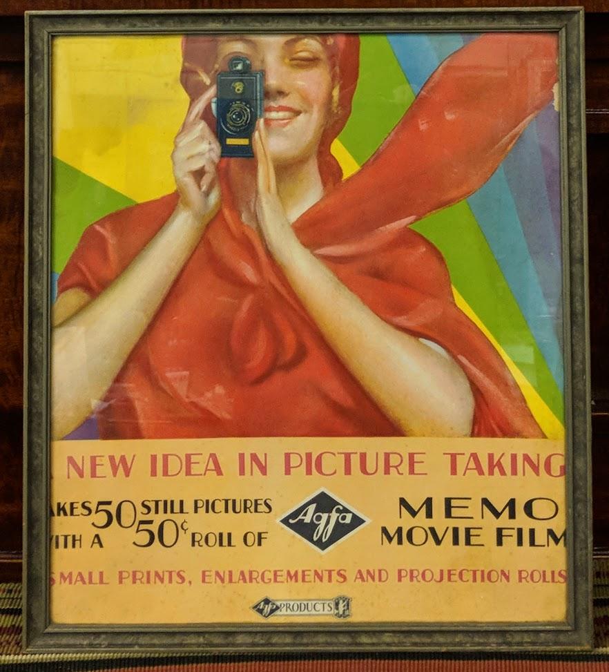 Memo camera Agfa PR.jpg
