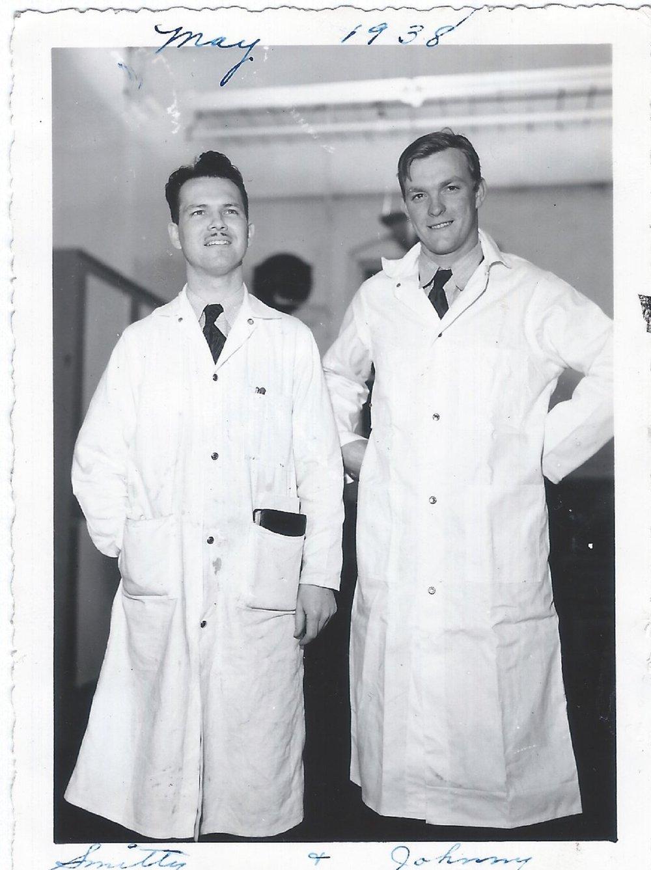1938 SC Dodge - Mr Johnson lab coats.jpg