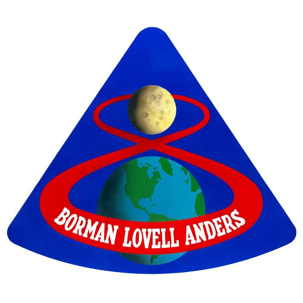s68-51093  Apollo VIII logo.jpg