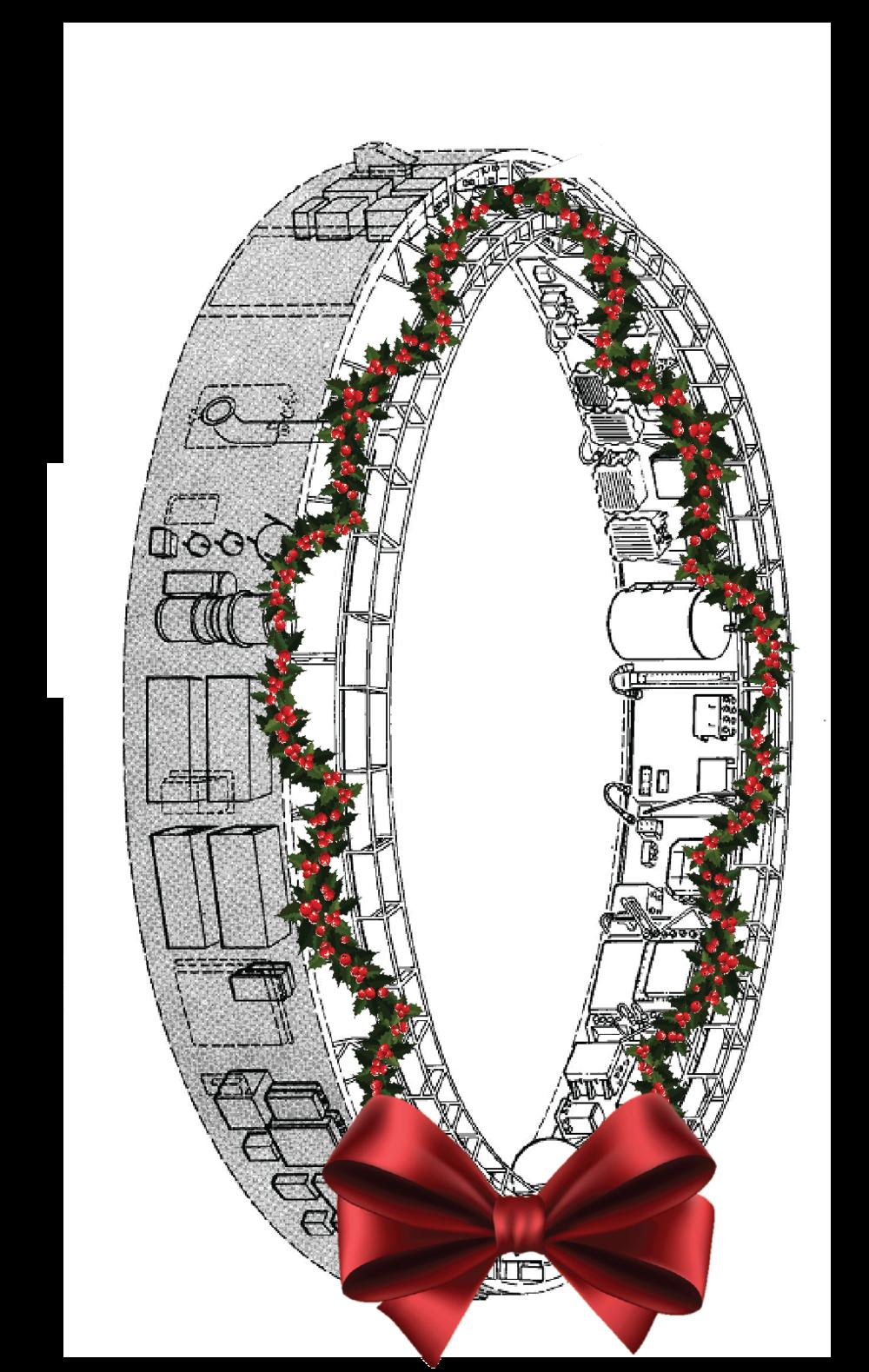 Saturn IU IBM Owego=Huntsville wreath = bow.png